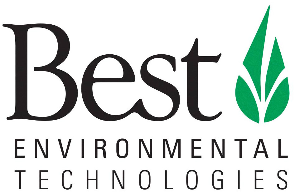 Best Environmental Logo