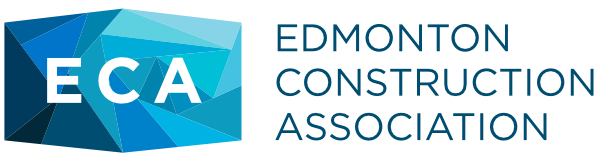 ECSA Logo