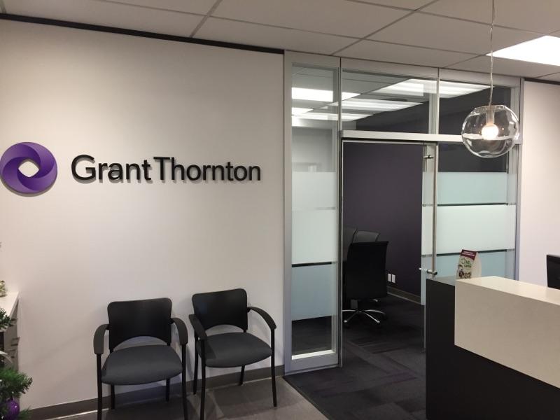 Grant Thornton 05