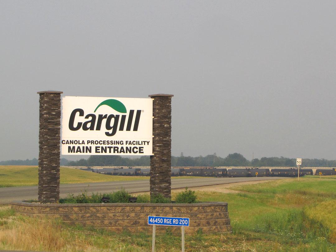 Cargill_02