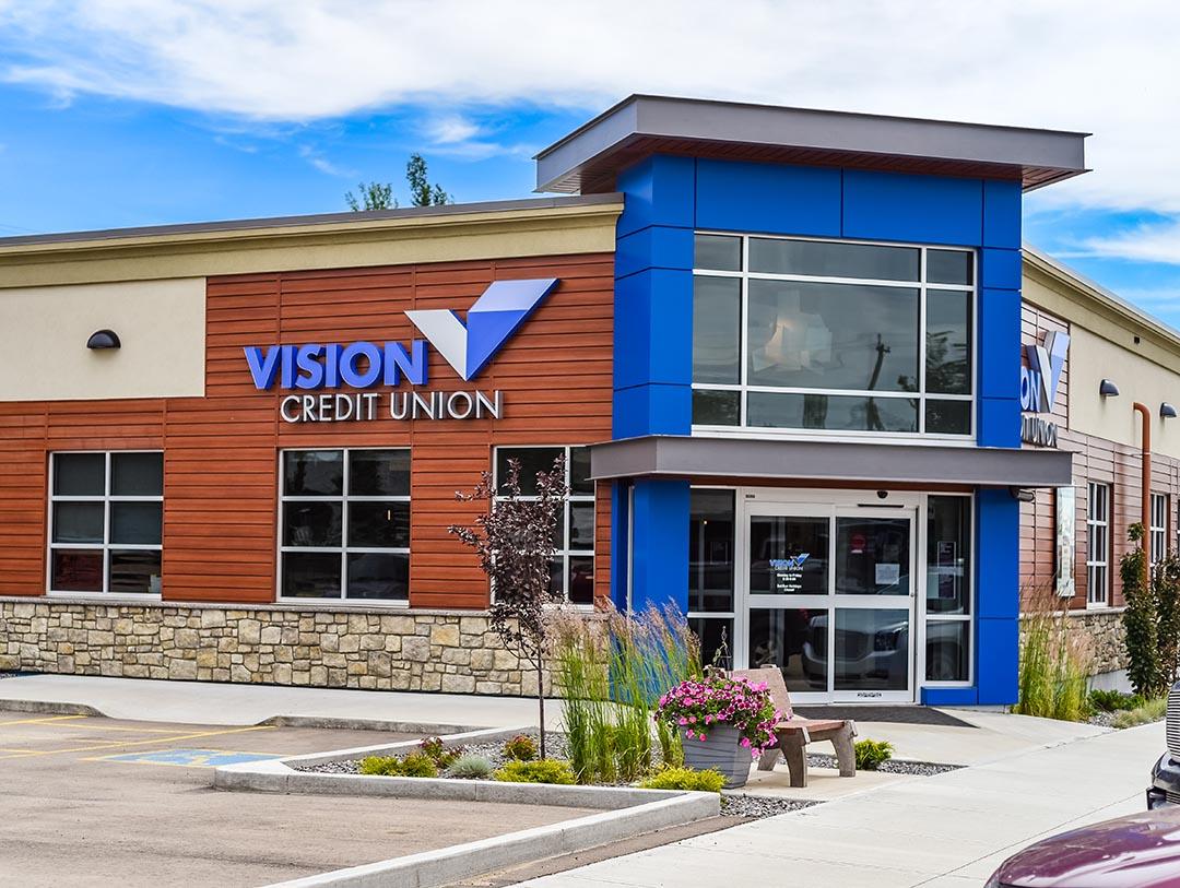 Vision Credit Union 02