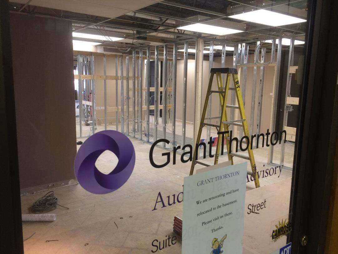 Grant Thornton 03