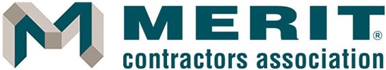 Merit Logo