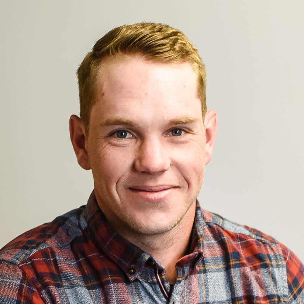 Scott Paulson