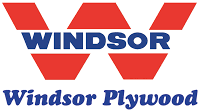 Windsor Plywood Logo
