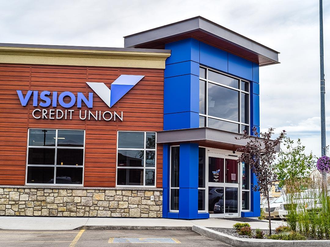 Vision Credit Union 04
