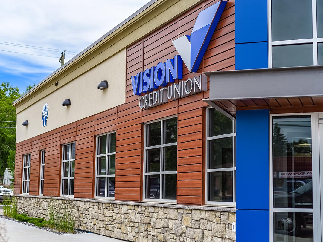 Vision Credit Union 05
